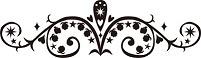 logo_ol 小さめ.jpg