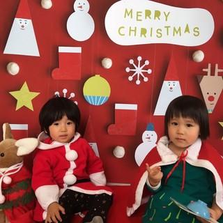 クリスマスパーティー 2016_170113_0041.jpg