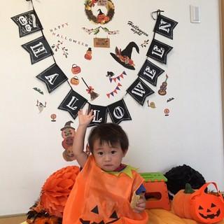 ハロウィン子ども会_647.jpg