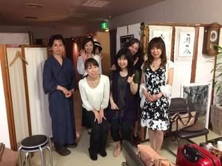 2016.6.29癒しフリマ.jpg