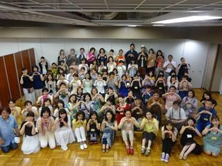 2016.7.10全員写真(3).jpg