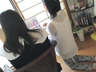 """2019.10パーソナãƒ≪ã'≪ãƒ<img src=""""http://blog.sakura.ne.jp/images_e/e/F074.gif"""" alt=""""コピーライトマーク"""" width=""""15"""" height=""""15"""" border=""""0"""" />ー (1).jpg"""