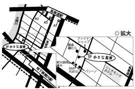小さな星雲 地図.jpg