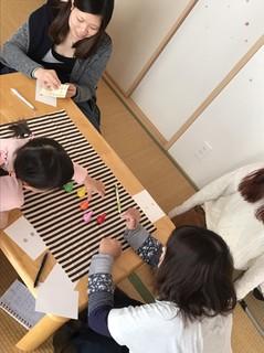 花見会_170329_0023.jpg