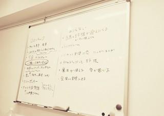 IMG_20150331_100415.jpg