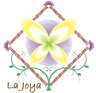 La Joya ロゴ.jpg