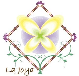 La Joya ロゴ.1000以上.jpg