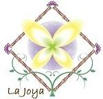 La Joya ロゴ.250.jpg