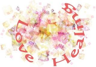 Love Healing 3.jpg